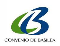 Quiénes Somos - Convenio de Basilea
